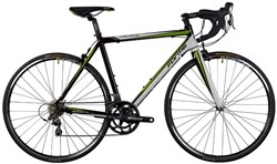 Longcliffe 3 2013 - Road Bike
