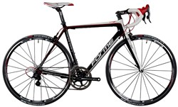 Thorpe Comp 1 2013 - Road Bike