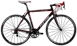 Axe Edge Comp 2013 - Road Bike