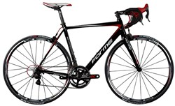 Flash 2 2013 - Road Bike