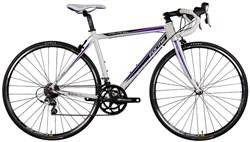Longcliffe 3 FW Womens 2013 - Road Bike