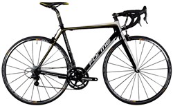 Thorpe Comp 2 2013 - Road Bike