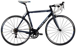Axe Edge Sport 2013 - Road Bike