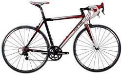 Longcliffe 1 2013 - Road Bike