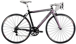 Longcliffe 1 FE Womens 2013 - Road Bike