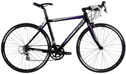 Longcliffe 4 FE Womens 2013 - Road Bike