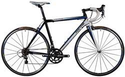 Longcliffe 2 2013 - Road Bike