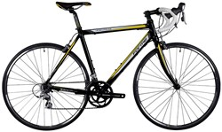 Longcliffe 5 2013 - Road Bike