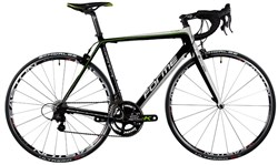 Thorpe Elite 2013 - Road Bike