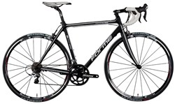 Axe Edge Pro 2013 - Road Bike