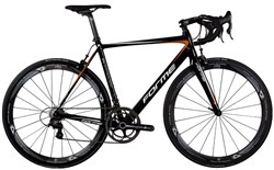 Flash 1 2013 - Road Bike