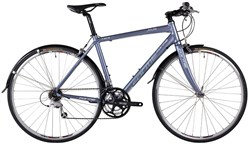 Joule 2013 - Flat Bar Road Bike