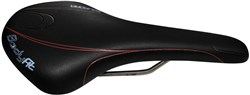 Squadra Road Performance Saddle