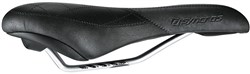 Urban 2.5 Mens Saddle