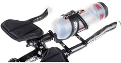 Handlebar Bottle Mount