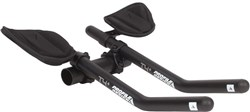 Profile Design T4 Aerobar