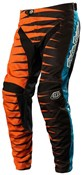 GP Pant Down Hill / Freeride MTB Trousers
