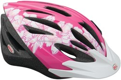 Shasta Youth MTB Helmet