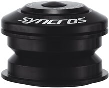Product image for Syncros Press Fit Headset
