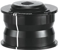 Product image for Syncros DH Adjustable Headset