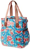 Basil Bloom Shopper