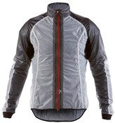 Wind Flight Full Zip Jacket