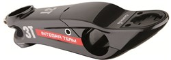 Integra Team Stem Including Garmin Mount