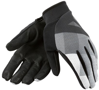 Dainese Rock Solid-A Gloves