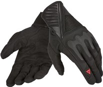 Atrax Gloves