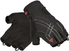 Acca Gloves
