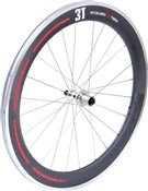 Accelero 60 Team Clincher Wheelset