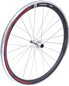 Accelero Team 40 Wheelset