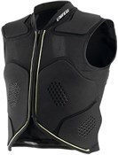 Product image for Dainese Rhyolite Vest