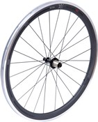 Accelero 40 Team Stealth Clincher Wheelset