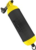 GoPole Bobber - Floating Hand Grip for GoPro cameras