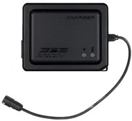 EPS Battery Charger