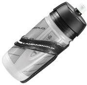 Product image for Campagnolo Super Record/EPS Bottle and Cage