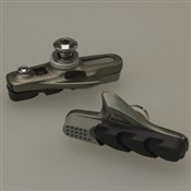 Road System Plus Race Brake Blocks Lightweight Holder