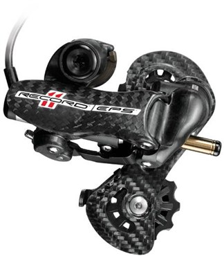 Campagnolo EPS Record Rear Mech