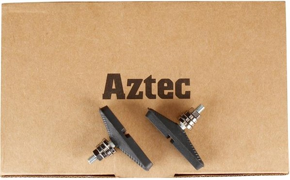 Aztec Control Block Brake Blocks For Road Calliper