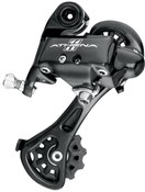 Athena 11x Triple Rear Mech