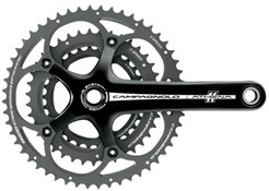 Product image for Campagnolo Athena 11x Triple Power-Torque Chainsets