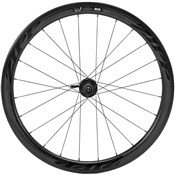 303 Firecrest Carbon Clincher Rear Wheel