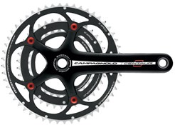 Centaur 10x Triple Power-Torque Chainsets