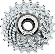 Ghibli 11X Sprockets 9 Speed Cassette