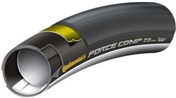 Grand Prix Force Comp Rear Tubular Road Tyre