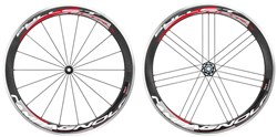 Bullet Ultra USB Road Wheelset