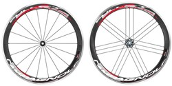 Product image for Campagnolo Bullet Ultra 50 Cult Road Wheelset