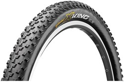 Continental X King 29er Off Road MTB Tyre