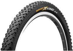 Continental X King ProTection Folding 29er Off Road MTB Tyre
